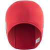 Mavic Spring Hodeplagg rød